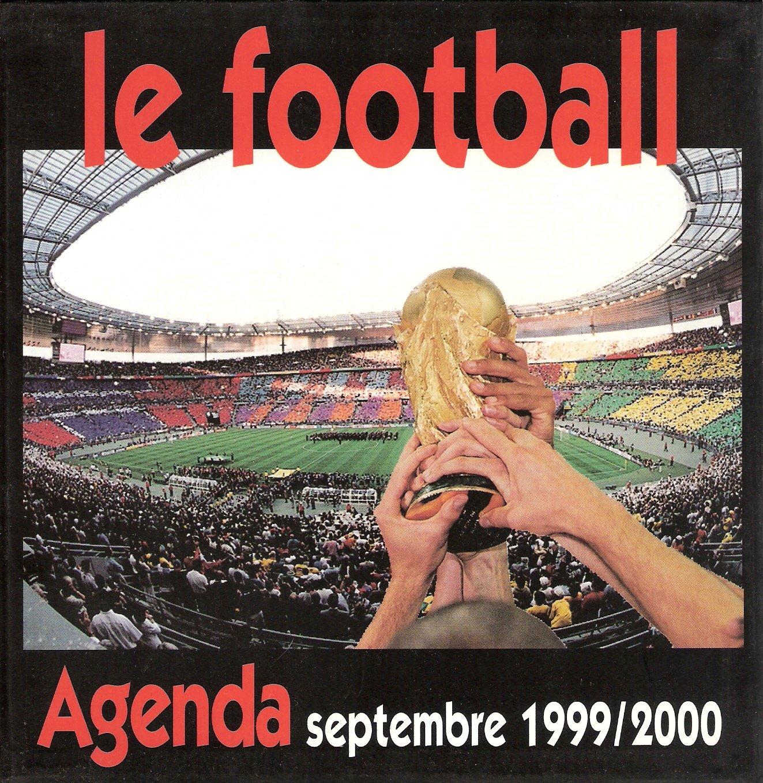 L'Agenda du Football