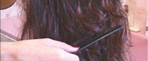 Trucs et astuces pour avoir de beaux cheveux