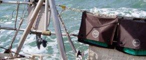 Forme / 10 astuces contre le mal de mer