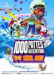 1000-pattes-affiche-2013-montgenevre--216x300