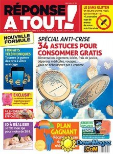 1398234505_reponse_a_tout_05_2014_fr.downmagaz.com
