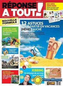 1401088847_reponse_a_tout_06_2014_fr.downmagaz.com