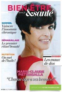 Bien-être & Santé Magazine