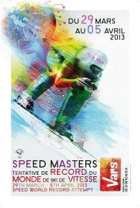 affiche-officielle-speed-masters-2013-vars-202x300