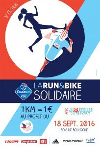 Affiche RunandBike-Solidaire-2016