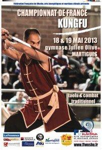 ffwushu_affiche_championnat_kungfu_traditionnel-203x300