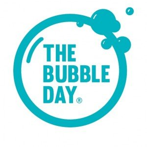 The Bubble Day