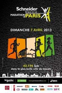 marathon-de-paris-200x300