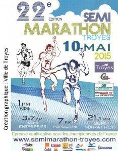 Semimarathon2015_Page_1