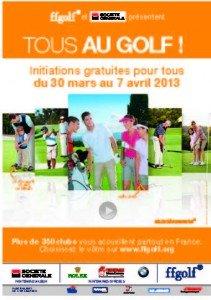 tous-au-golf-211x300