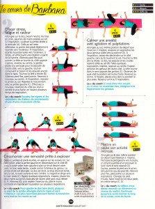ZEN STRETCHING Santé Magazine Juillet 2017 0001_Page_2