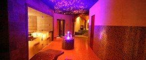 Sauna – Hammam, vive les bains vapeur!