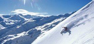Sports d'hiver... jouez la sécurité dans Activitées physiques ski-courchevel-01-300x141