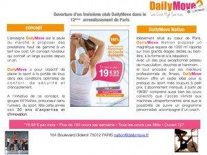 cp_dailymove_bonne_version-300x225