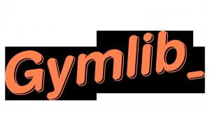 gymlib_logo