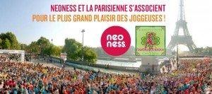 Pages de NEONESS_CP-Partenariat-La-Parisienne