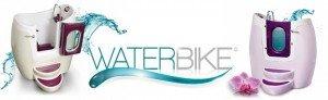 waterbike_illustration