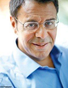 Pour mincir, manger intelligent! Interview et tour d'horizon des différents régimes avec le docteur Jean-Michel Cohen. dans Mincir 4785851367_e65e4456c2_o-233x300