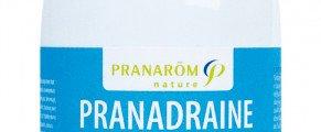 Natural Detox de Pranarom