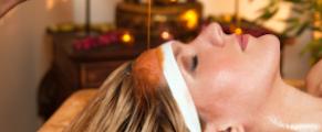 Le massage ayurvédique, une voie vers le Nirvana