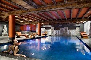 MGM-suites-nevada-esl11-300x199 dans Thermes Spas...