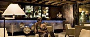 Donnez une Suite à vos idées en prenant la direction de Tignes et l'hôtel Les Suites du Nevada !