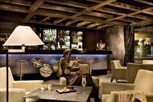 Donnez une Suite à vos idées en prenant la direction de Tignes et l'hôtel Les Suites du Nevada ! dans Bons Plans MGM-suites-nevada-int111-300x200