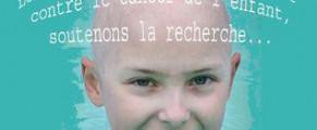 Le 15 février, nagez contre le cancer
