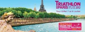 Le triathlon s'impose à Paris comme une épreuve de masse dans Activitées physiques Bandeau-hautbis-300x112