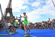 PARIS-GP-110709_505-Avig dans Sport