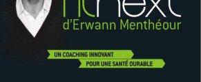 La méthode Fitnext, un coaching innovant…