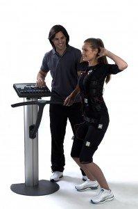Mihabodytec, l'alliance du sport et de l'électrostimulation musculaire dans Ca vient de sortir ! miha-10031-199x300
