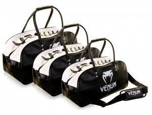 sac1-300x228 dans Shoppez les tendances....