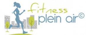 Avec Fitness Plein Air, un vent d'air frais souffle sur le fitness…