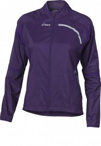 ASICS-SPEED-JACKET_0245_130_frMD1-208x300