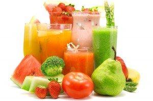 Sport, éliminez les toxines dans Forme aliments_detox-300x199