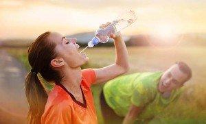 calories-control-algue-brune-sport-minceur
