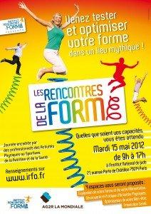 Les rencontres de la forme donnent rendez-vous aux séniors  dans Bons Plans AFFICHE-A3-paris_HD-212x300