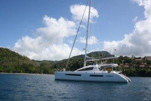 Donner du sens aux vacances en croisière yachting dans Bons Plans IMG_7481-300x200