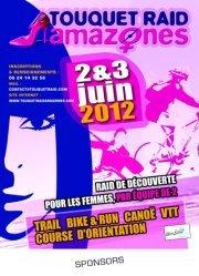 Le Touquet Raid Amazones dans Bons Plans 276538_236889003083673_41577821_n