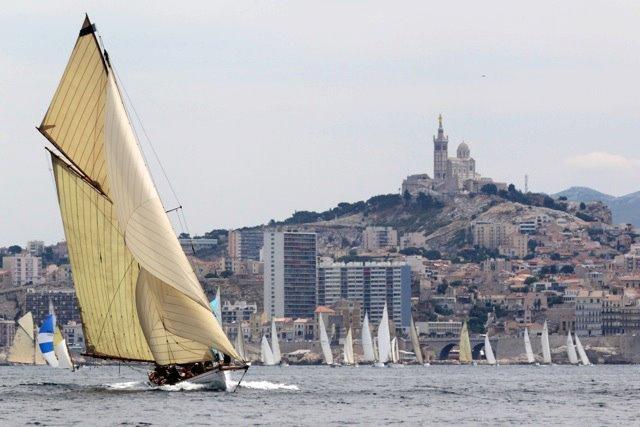 Les voiliers de tradition plein cap sur Marseille ! dans Bons Plans 523038_230695313697468_225308654236134_308693_1325284231_n