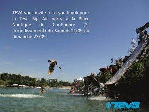 Traversez Lyon autrement! dans Activitées physiques 11-300x225