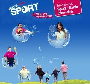 Santez-vous sport? dans Bons Plans 598790_10151051888792951_203334943_n-300x282