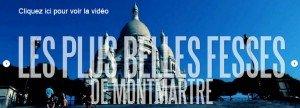 Qui aura les plus belles fesses de Montmartre? dans Bons Plans photo_MLP2-300x108
