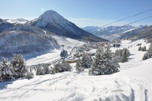 A Montgenève, voyez en blanc, voyez en grand!  dans Bons Plans Montgenevre-Credit-L.Martin-300x199