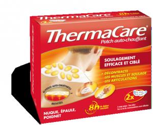 À chaque douleur localisée son patch autochauffants Thermacare. dans Dans ma pharmacie sans-titre1-300x246