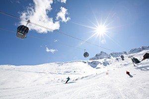 Valmorel Vallées d'Aigueblanche (savoie), 1 territoire aux 5 saveurs! dans Bons Plans valmorel_domaine-skiable-300x200