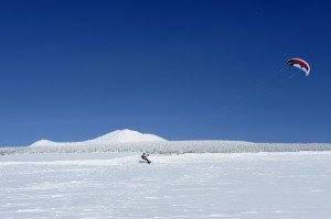 Le snowkite, une nouveauté au VVF Villages dans Activitées physiques vvf_0016449-300x199