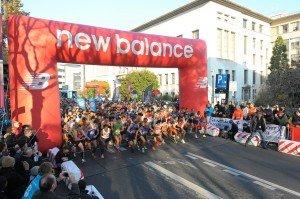 J-3 avant la 16ème édition du Semi-marathon de Boulogne-Billancourt Christian Granger  dans Activitées physiques 111120-100026-dil-300x199