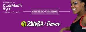 Zumba & Dance au CMG le 16 décembre! dans Bons Plans 20223_431763183544413_962371404_n-300x111